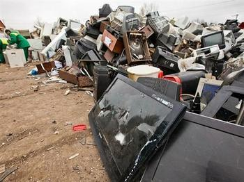 青岛高价回收变电器 青岛变电器回收厂家 【瑞福来】