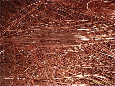 青岛高价回收废铜 青岛回收废铜厂家 青岛废铜回收 【瑞福来】