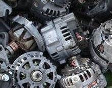 青岛废旧设备回收哪家价格高  青岛设备回收价格 【瑞福来】