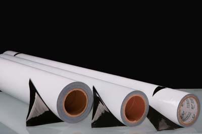 山东板材保护膜厂家章丘市佰色塑胶有限公司