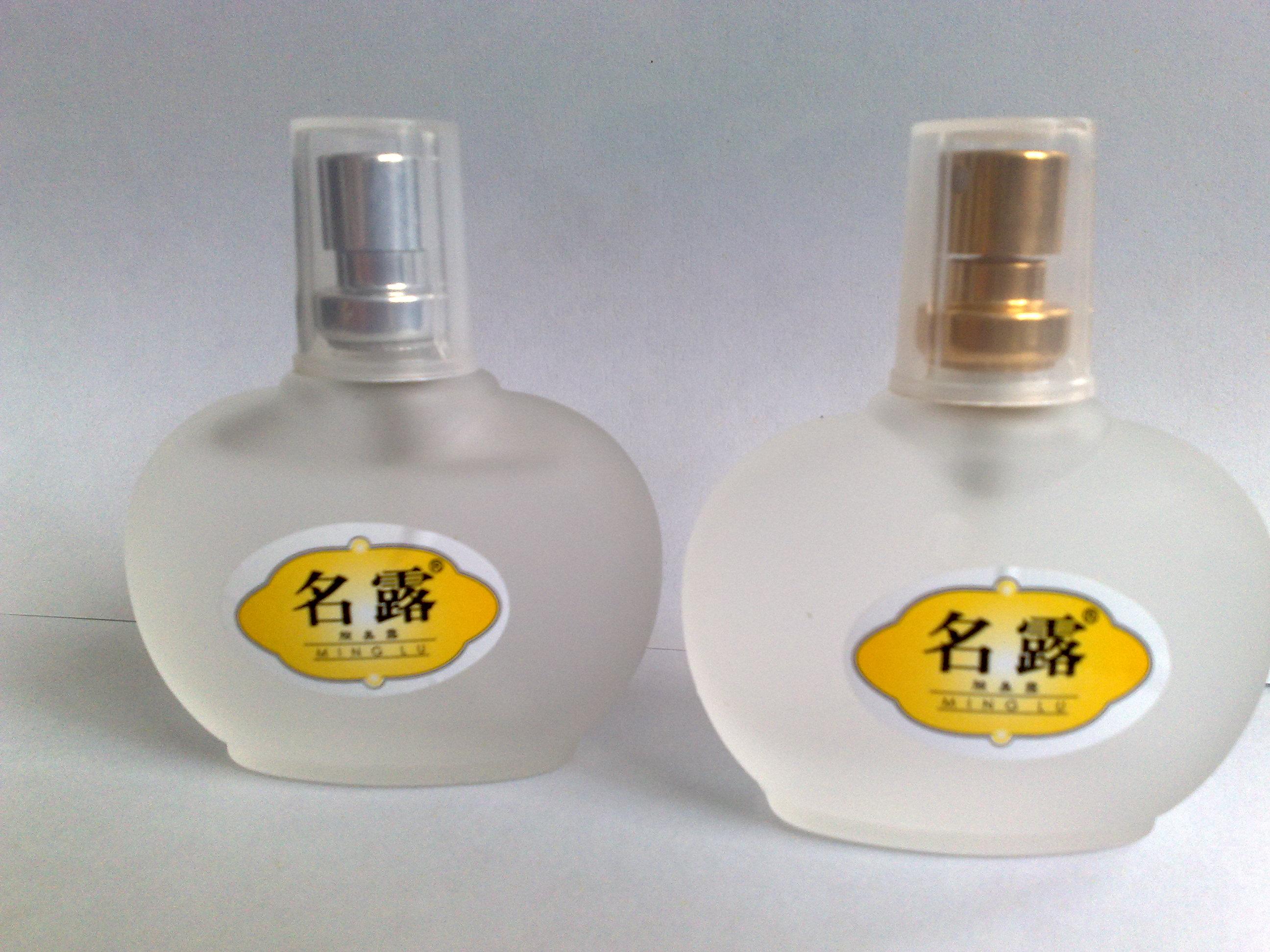 江苏高质量的香水瓶推荐_创新的香水瓶