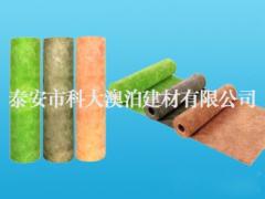 新款丙纶防水卷材尽在科大澳泊建材_中国TS防水卷材