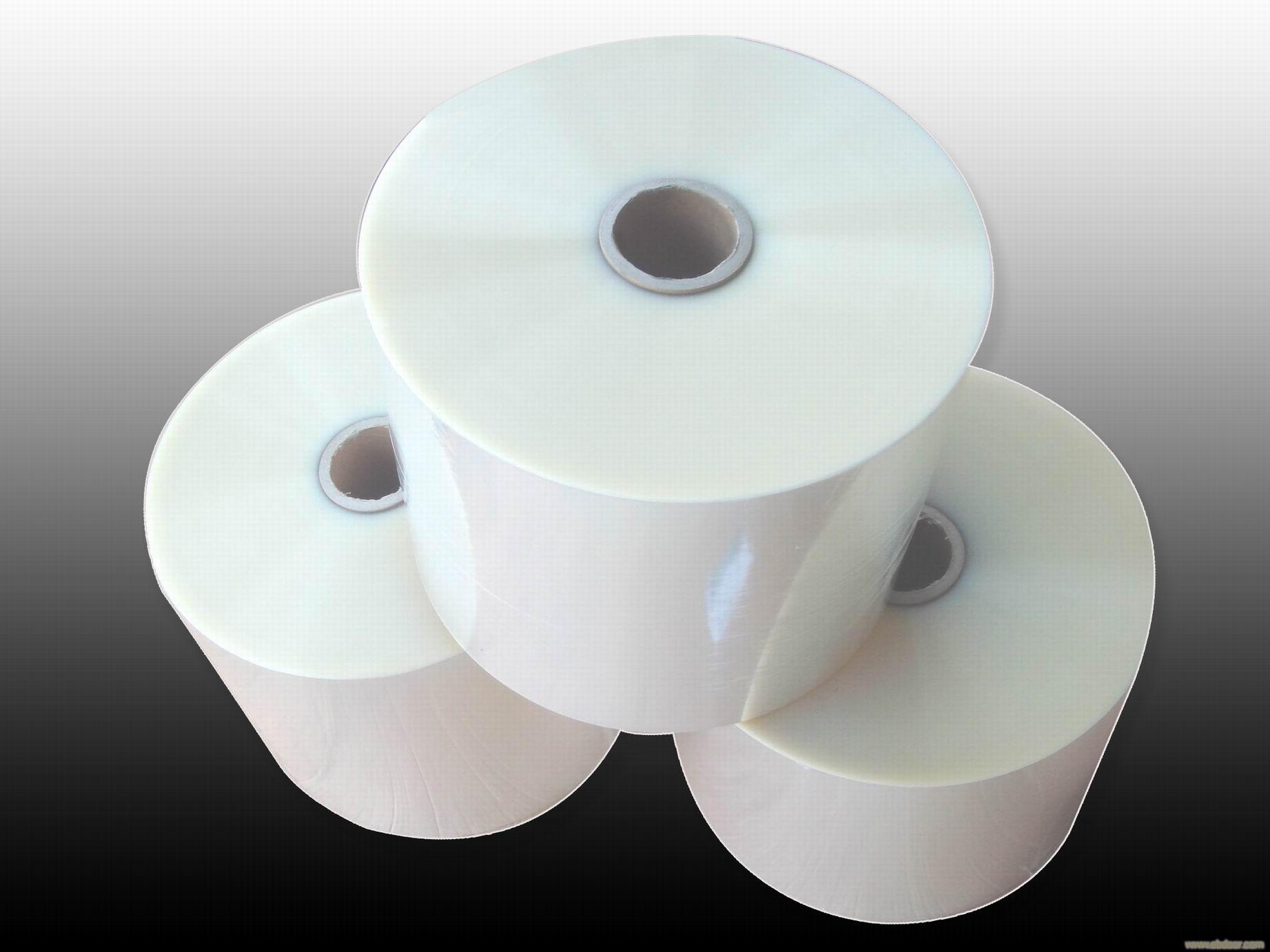 BOOP薄膜优质供应商,种类齐全