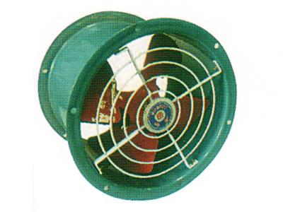 【荐】优惠的实验室辅助配件供销-好用的实验室通排风