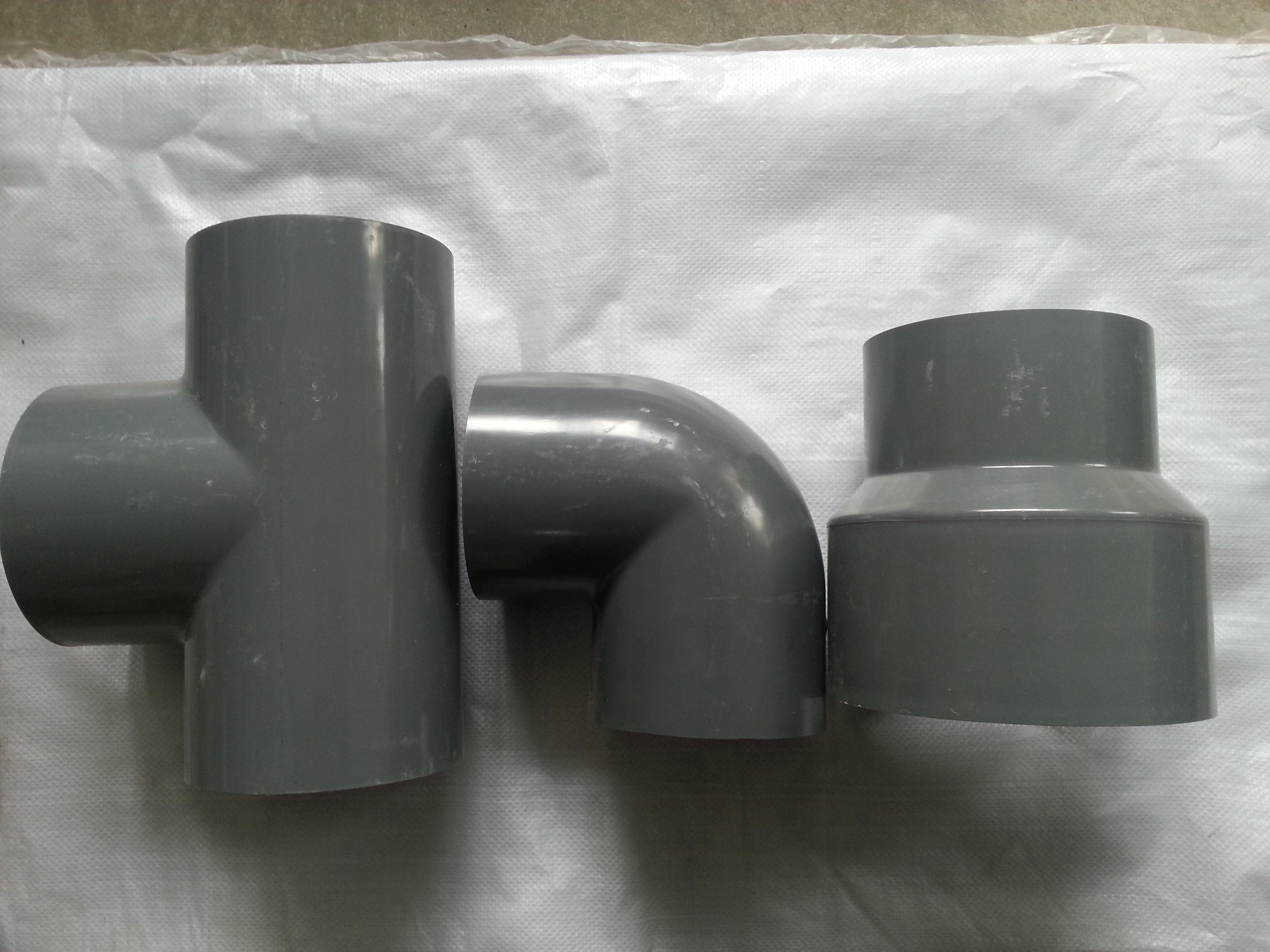 管件 济南管件优质厂家 批发价格