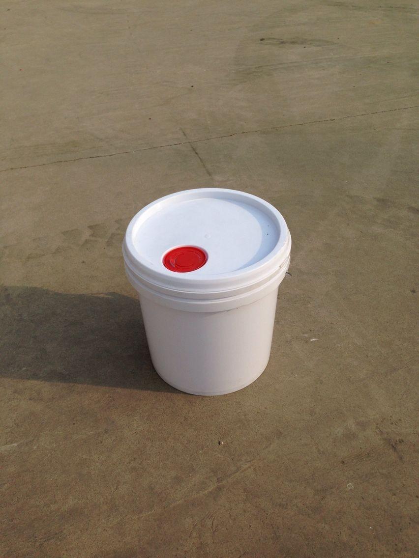 塑料桶批发 塑料桶厂家直销