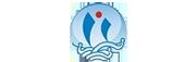 济南双桨信息科技有限公司