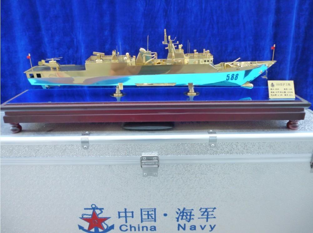 舰艇军事模型制作批发供应商|青岛海洋工艺品万博maxbetx官网app下载