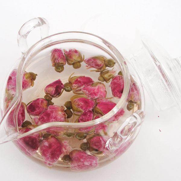 济南平阴玫瑰厂家供应玫瑰制品客流不断这是要火的节奏啊