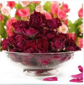 百度推荐济南好的玫瑰制品超低价格超优质量让你万万想不到啊
