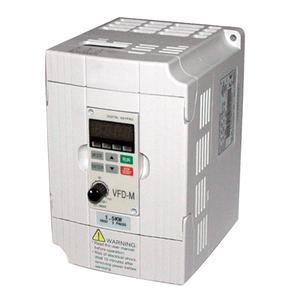 汇川变频器代理:为您推荐全省最优惠的台达变频器