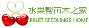 烟台市福山区水果帮苗木种植专业合作社
