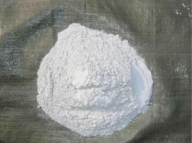 装饰石膏粉