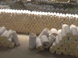 武汉1.2米宽玻璃棉批发价格 铝箔玻璃棉板 离心玻璃棉卷毡厂