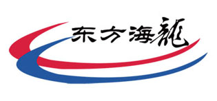 北京东方海龙消防科技有限责任公司