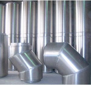 质量良好的不锈钢风管出售——不锈钢风管批发价格