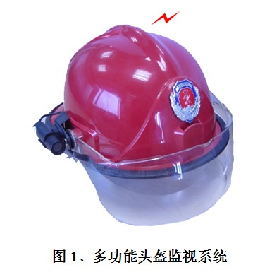 东方海龙出售专业的盔式单兵移动通信系统:3G单兵通信系统代理商