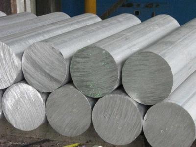 山东碳结钢价格