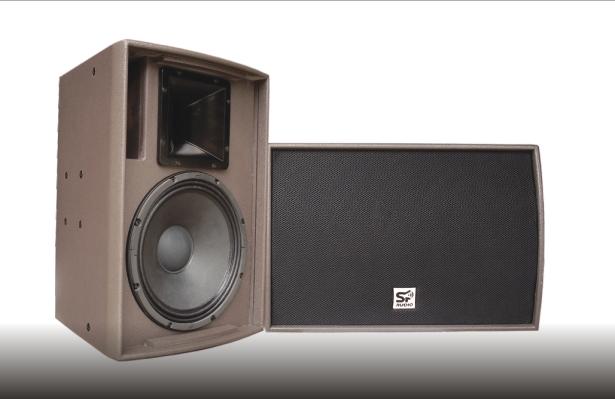优惠的专业音响厂家,新款Q12专业娱乐音箱哪里有供应