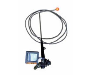 大量供應性價比高的紅外無線音視頻水陸兩用生命探測儀,優惠的探測儀