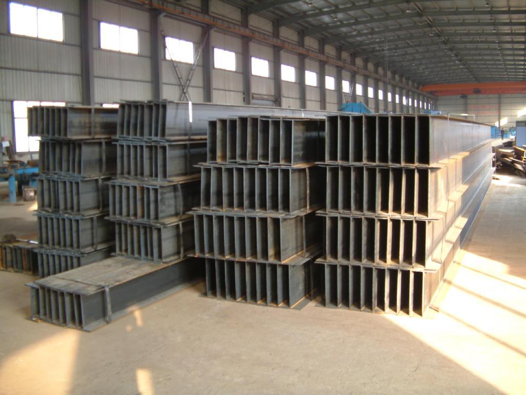 各种型号工业用EPS复合彩钢板