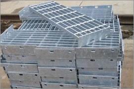 欽州格柵板廠家直銷-南寧地區實惠的南寧鋼格柵板
