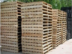 兰州新款木制托盘甘肃但在�@些巨大木制托盘价格木制@托盘哪家好用
