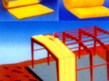 江西宜春保温玻璃棉生产厂家 宜春钢结构保温玻璃棉批发价格