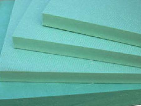 保温挤塑板河北挤塑板生产基地华美保温挤塑板 外墙挤塑板
