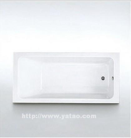 烟台淋浴缸