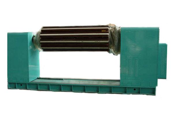 济南绕线机厂家专业供应数控绕线机,价格优惠,315质量认证