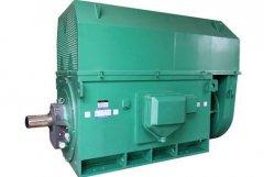 西安辰马物资供应全省具有口碑的高压电机 专业的西玛高压电机