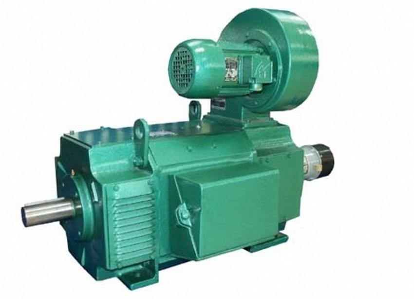 价位合理的Z4直流电机——名企推荐好用的直流电机
