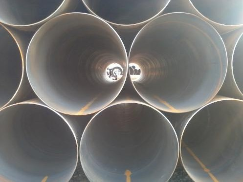 重庆市超划算的焊接钢管批销,宿迁焊接管厂家哪家好-苏州捷康机电工程有限公司