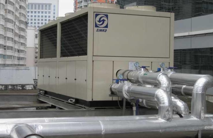 重庆市具有口碑的通风设备安装公司推荐苏州捷康机电工程——宿迁通风设备安装