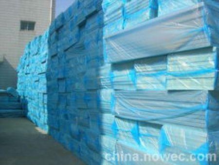 徐州外墙保温挤塑板板 徐州冷库保温挤塑板 地暖挤塑板批发商