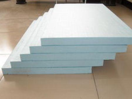河北B1级保温挤塑板批发商 18630405298