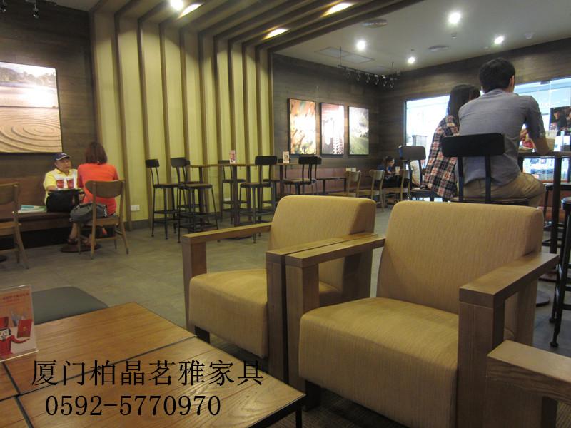 KTV卡座沙发价格,福建爆款红木沙发垫出售