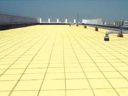 江西宜春外墙保温挤塑板 屋顶保温挤塑板18630405298