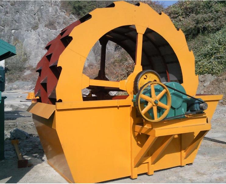 甘肃机床加工:甘肃上等矿山设备哪里有供应