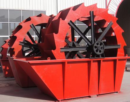 新品矿山设备在哪可以买到-西宁电振机制造