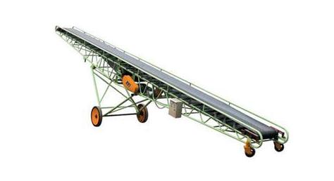 甘肃专业的输送机械设备哪里有供应 甘肃输送机械设备