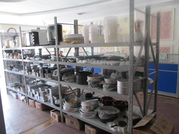 环保节能系列烤盘