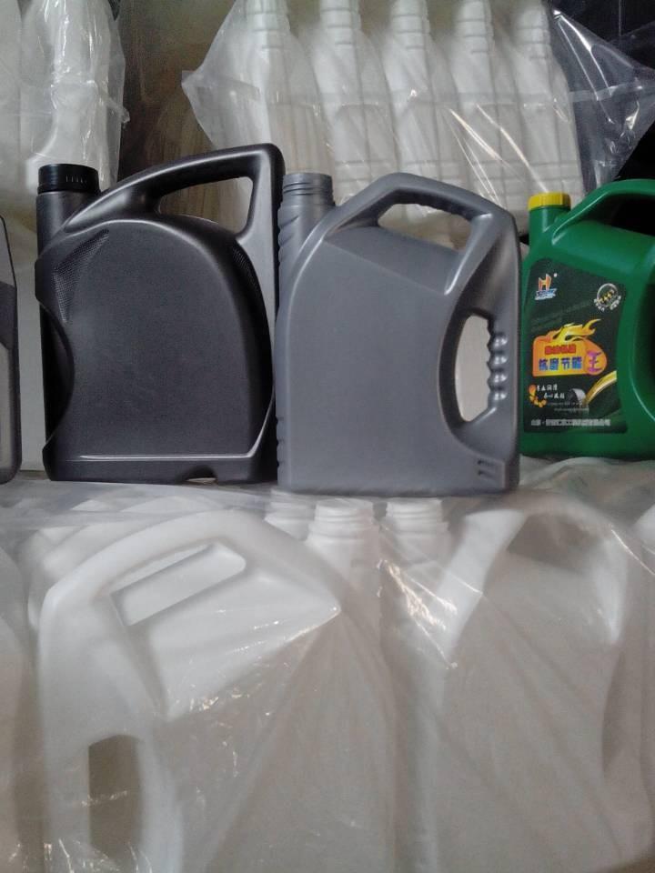 塑料桶厂家直销,品种齐全,价格优惠