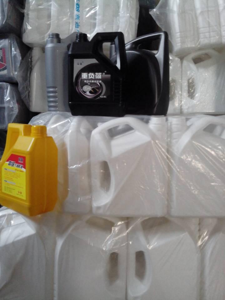【机油桶】品种齐全,价格优惠,厂家直销,值得信赖