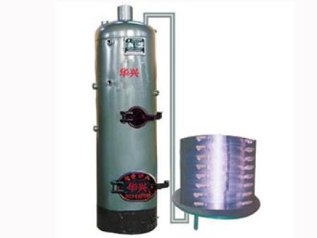 【技术讲解】小型浴池专用锅炉之冷凝技术