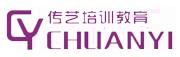 香港传艺形象设计培训学院