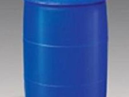 液體氫氧化鈉價格