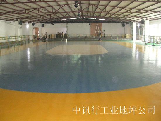 重庆塑胶地坪,运动场地坪哪里有卖