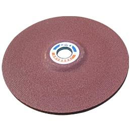 烟台砂轮片厂家  烟台优质砂轮片供应